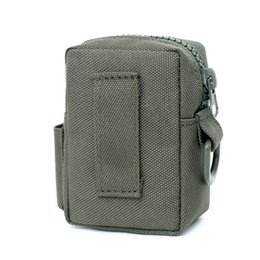 6b65d2a9cc43 Gadgets Pouch NZ | Buy New Gadgets Pouch Online from Best Sellers ...