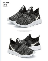 $enCountryForm.capitalKeyWord NZ - 2019 new brand cross border spring and summer foreign trade air cushion shoes children boys and girls children's tide sports running shoe