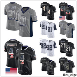 competitive price d8bc5 57518 Fashion Football Jerseys Online Shopping | Fashion Football ...