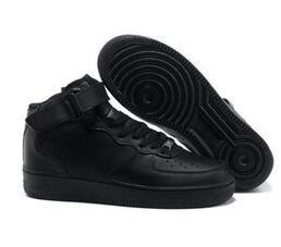 Men women fashion sneakers Tropical Twist Mystic Navy utility black white triple wheat mens casual skateboard Platform shoes size 36-45 on Sale