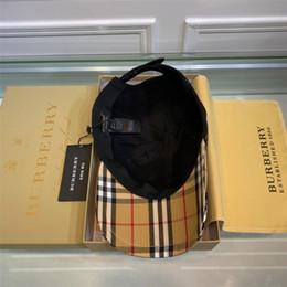 $enCountryForm.capitalKeyWord Australia - iduzi High quality bone Curved visor Casquette baseball Cap women gorras Adjustable Golf sports luxury hats for men hip hop Snapback Ca