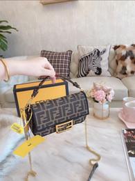 D cells online shopping - 2020 Stylish lady s baguette bag with one shoulder cross handbag must have handbag soft yet simple large capacity size x cm ag