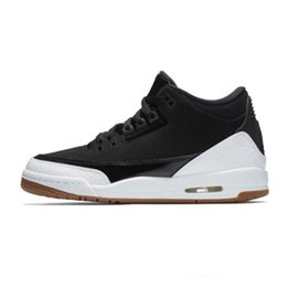 Discount korea casual men shoes - New Sports Shoes Black White Cement Free Throw Line JTH NRG Tinker Hartfield Seoul Korea Dunk Contest men Casual Trainer