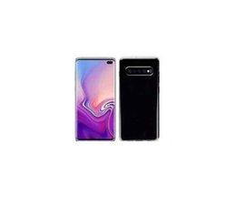 "$enCountryForm.capitalKeyWord Australia - Goophone S10+ Clone 6.4"" 19:9 Punch-hole Full Screen HD+ Curved 2.5D Glass 4G LTE Octa Core 16.0MP smartphone"