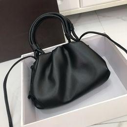 XCV clássico bolsa nova cruz padrão de couro sintético cadeia de bolsa shell Bolsa de Ombro Messenger Bag pequeno IKJHB fashionista venda por atacado