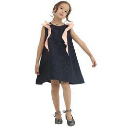 $enCountryForm.capitalKeyWord UK - New Children's stage photography princess dress, fairy tale classic tutu,shoulder bow,exquisite pattern, high quality workmanship