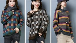 Free Knitting Patterns Stitches Online Shopping | Free