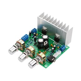 $enCountryForm.capitalKeyWord Australia - AIYIMA TDA2030A Power Amplifier Audio Board 2.0 Stereo Amplificador 2x18W Sound Amplifier With Tone for Bookshelf Speaker