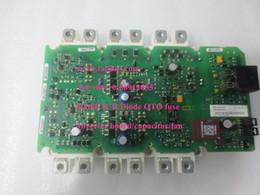$enCountryForm.capitalKeyWord Australia - A5E00297617 board without IGBT (for S120 240 series 200 220 370kw inverter machine)