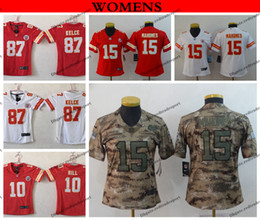 ff73fbdd Chiefs Women Online Shopping | Chiefs Women for Sale