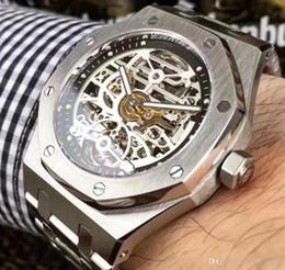 Mode R0Submariner Datum Die Taucheruhr Oystersteel Oyster 40 Mm Armbanduhr für Männer Top Fashion Nobility Uhren mit Box im Angebot