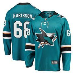 2019 Men s Joe Pavelski NHL Hockey Jerseys Tomas Hertl Winter Classic  Custom ice hockey Authentic jersey All Stitched 2018 Branded youth kid ec75b0cb6