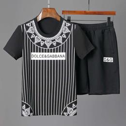 $enCountryForm.capitalKeyWord NZ - sportswear jacket suit fashion running sportswear Medusa men's sports suit letter printing Slim hooded shirt clothing track and field d0