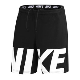 Wholesale Summer Designer Shorts Mens Casual Beach Shorts Brand Short Pants Men Underwear Men s Board Shorts Mens Summer Leisure Wear