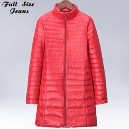 97a3cc0e6 Light Puffer Jacket Online Shopping   Light Puffer Jacket for Sale