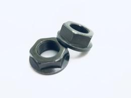 $enCountryForm.capitalKeyWord Australia - Clutch Nut Kit 90179-16001-00 for Yamaha Grizzly 660 550 450 400 350 Rhino 660 700