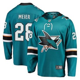 2019 Joe Pavelski NHL Hockey Jerseys Tomas Hertl Winter Classic Custom  Authentic ice hockey jersey All Stitched Away Breakaway Branded youth e2743b651