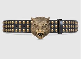 Golden Letter Belt UK - Designer Letter Kids Waist Belt for Baby Kids Children Leather Belts Boys Unisex Belt