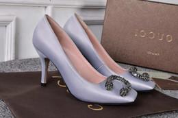 HigH Heels long online shopping - duping520 Silk cloth high heels Women Boot Riding Rain BOOTS BOOTIES SNEAKERS High heels Lolita PUMPS Dress Shoes