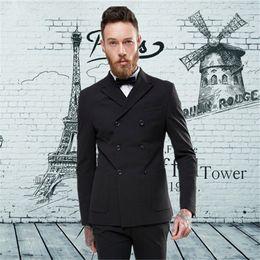 Men Office Fashion Slim Fit Australia | New Featured Men Office