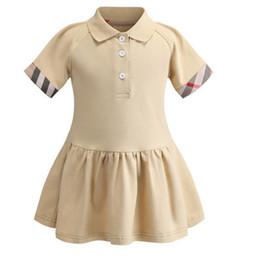 9cd98808d Camisas De Color Primavera Para Niños. Online | Camisas De Color ...