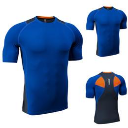 $enCountryForm.capitalKeyWord Australia - sports wear for women gym shirt top tights man sports fitness wear for men gym tops tops tank tops#P58