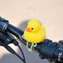 $enCountryForm.capitalKeyWord NZ - Lovely Cartoon Childrens Bike Lights Plastic Night Riding Bicycle Horn Lamp Non Slip Quakeproof Plastic DIY Portable Free Shipping 4 8zmI1