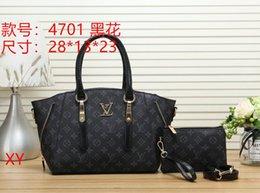 $enCountryForm.capitalKeyWord Canada - 2019 New Women's Fashion bags Totes Bag Handbag Womans Handbags Canvas Totes Purse Large Shopping Bag With Free Shipping wallets purse K001