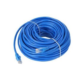 $enCountryForm.capitalKeyWord Australia - 204# Ugreen Ethernet Cable Cat6 Lan Cable UTP CAT 6 RJ 45 Network 10m 50m 100m Patch Cord for Laptop Router RJ45 Network C