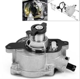 Vacuum Pump fits Volkswagen Power Brake Booster 2.5 Jetta Beetle Golf 07K145100C B H on Sale