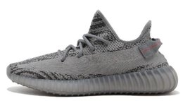 $enCountryForm.capitalKeyWord Canada - Kanye West Bred Black Red White Semi Frozen Blue Tint Zebra Cream White Beluga 2.0 Running Shoes Blue Tint Sports Trainers Sneakers
