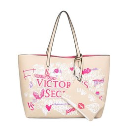 $enCountryForm.capitalKeyWord Australia - Women handbag waist pack ladies designer waist pack designer handbag high quality lady clutch purse retro shoulder bag 02