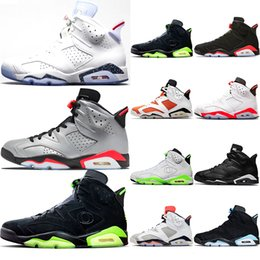 $enCountryForm.capitalKeyWord Canada - 2019 men Black Infrared 6 6s Basketball Shoes mens FIRST CHAMPIONSHIP CNY Carmine Gatorade Green Tinker UNC Black Cat Designer sneakers