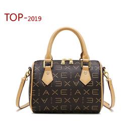 b79667553345 8 Фотографии Новые натуральные кожаные сумки для продажи-Старый сапожник  2019 новая обновленная версия Spee dy высокое