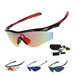 $enCountryForm.capitalKeyWord UK - COMAXSUN Polarized Cycling Glasses Bike Protection Riding Goggles Driving Fishing Outdoor Sports Sunglasses UV 400 3 Lens
