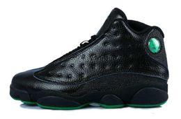 Orion Shoes Australia - 13 CP3 Basketball Men women Shoes 13s XIII Black Orion Blue Sunstone Athletics Sneakers Sports shoe 13 s Trainers