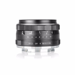 $enCountryForm.capitalKeyWord Australia - MK 25mm f 1.8 Large Aperture Manual Focus Lens for Sony E-mount A6300 A6100 A6000 A5100 A5000 ,NEX6 5 3 Cameras +Free Gift