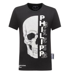 Man Clothes Swag Australia - 2019 Fashion men extended t shirt longline hip hop tee shirts women justin bieber swag clothes harajuku rock tshirt homme free shipping #015