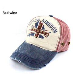 50f82d0e1d1b5 Fashion NYPD Europe and the United States Old Style Hat Tide Men and Women  Lovers Wear Shade Leisure Duck tongue Baseball Cotton cap
