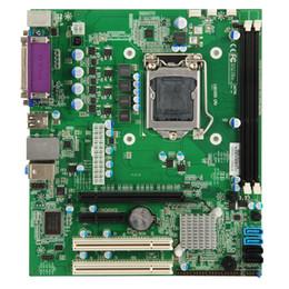$enCountryForm.capitalKeyWord Australia - Computer Motherboard Intel H61 Q77 H77 B75 Industrial motherboard Support i3 i5 i7 Pentium HASWELL LGA1155 CPU 2*PCI 1*PCIEX16 1*PCIEX4 new