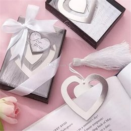 Bookmark Angel 50pcs Wedding Christening Gift For Guest Party Souvenir