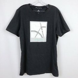 $enCountryForm.capitalKeyWord Australia - RoShort-Sleeve Men XL Charcoal Gray T-Shirt Made For Love Graphic Bike Short Sleeve