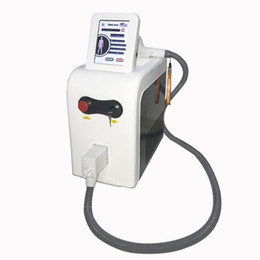 $enCountryForm.capitalKeyWord UK - 808nm diode laser hair removal permanent 808 nm laser diode machine hair equipment for sale 20 million shots salon use Free shipping