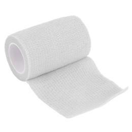 $enCountryForm.capitalKeyWord UK - 5m*10cm Sport Tape Waterproof Kinesio Athletic Kinesiology Elastic Breathable Bandage Self Adhesive Wrap Knee Muscle Kinesio Tap