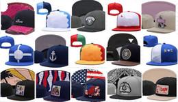 Novos Chapéus de Futebol Snapbacks Chapéus 2019 Cap de luxo Chapéus Jogo Mix Ordem Todos Os Tampões em estoque Top Quality Hat Atacado Gprras cap em Promoção