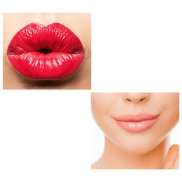 lip plump tools 2019 - Automatic Lip Plumper Electric Plumping Device Beauty Tool Fuller Bigger Thicker Lips for Women Quick Sexy Lip Enlarger