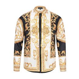 $enCountryForm.capitalKeyWord Australia - Medusa 3D print shirts mens designer shirts mens luxury designer clothes funny graphic casual print t shirts size M-2XL 9195