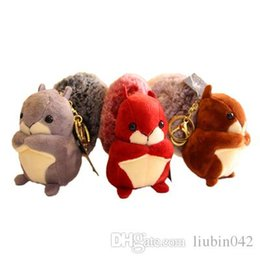 $enCountryForm.capitalKeyWord Australia - 20170605 hot sales Cute Squirrel Plush Toy some people feel love buy it hot shop free shipping too