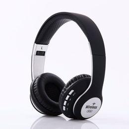 $enCountryForm.capitalKeyWord UK - Wireless headphones over ear for pc cells Noise Cancelling Stereo earphones Foldable Soft Memory-Protein Earmuffs Headphones