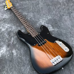 Shop Bass Guitars Neck Through UK | Bass Guitars Neck